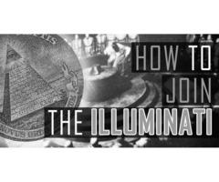 How to join illuminati in Tembisa Vosloorus Natal spruit View 0833428710